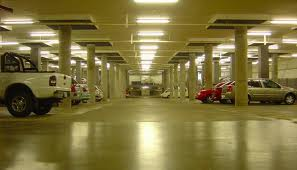 estacionamiento3