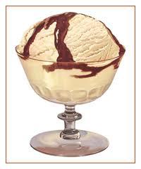 helado1