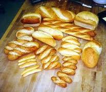 panaderia 1