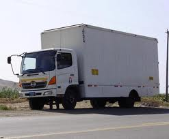 transporte 2