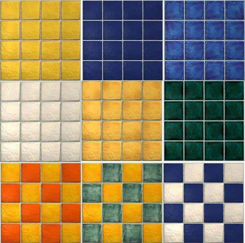 301 moved permanently - Azulejos martin ...