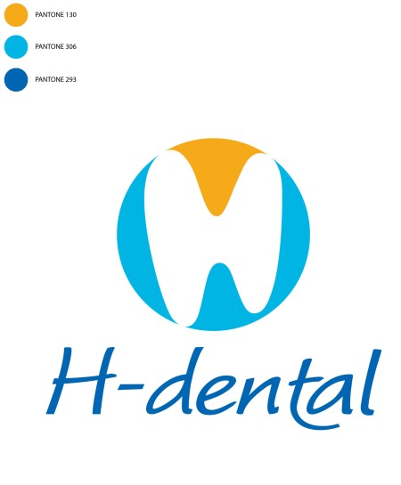 LOGO H-DENTAL PMS [Converted]